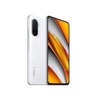 Xiaomi Poco F3 NFC 8/256GB White/Белый Global Version